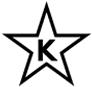 K סטאר